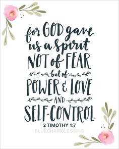 Christian art and apparel. Scripture cards, bookmarks, books, coloring, digital, coffee mugs and more. Inspirational Verses, Encouraging Bible Verses, Bible Encouragement, Favorite Bible Verses, Bible Verses Quotes, Scriptures About Fear, Prayer Scriptures, Bible Verse Calligraphy, Verses For Kids