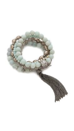 Lacey Ryan Soothing Bracelet Set