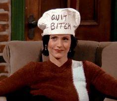 Friends Tv Show, Friends 1994, Tv: Friends, Friends Cast, Friends Moments, Friends Series, Santa Clarita Diet, Jenifer Aniston, Netflix