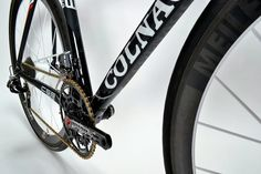Colnago-C59-Italia-Shimano-Dura-Ace-9070-Di2-Complete-Bike Visit us @ https://www.wocycling.com/ for the best online cycling store.