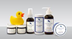 Our collection of products for Moms & Babies