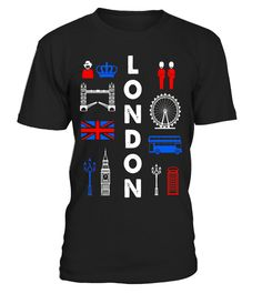 "# London England UK T-shirt Big Ben Flag Bus Crown Phone Box - Limited Edition .  Special Offer, not available in shops      Comes in a variety of styles and colours      Buy yours now before it is too late!      Secured payment via Visa / Mastercard / Amex / PayPal      How to place an order            Choose the model from the drop-down menu      Click on ""Buy it now""      Choose the size and the quantity      Add your delivery address and bank details      And that's it!      Tags: I love…"