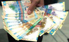 #Reportage24 #ТАСС | В Казахстане закрылись пункты обмена валюты | http://puggep.com/2015/08/20/v-kazahstane-zakrylis-pynkty-o/
