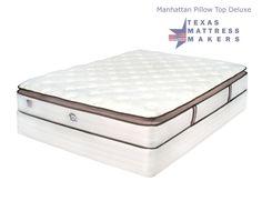 Texas Mattress Makers Acid Reflux Foundation 279 00 Http Www Texasmattressmakers Storage Beds Pinterest
