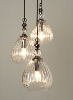Nicole Curtis worthy light fixture