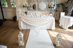 a classic wedding at Eaves Hall (c) Karli Harrison Photography (20)