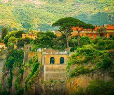 #travel #neverstopexploring #photography #travelphotography #adventure #traveling #traveler #travelagentlife #borntotravel #golfodinapoli #italiamia #tiamo #italy #italia #traveladdicted #amore #dolcevita #lovemylife #sorrento #caruso #sogno #paradiso #followme #photooftheday #travelphoto #likeadream http://tipsrazzi.com/ipost/1514672278709182032/?code=BUFMmmTl55Q