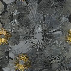 Ceramic wall tiles FOLLI FOLLIE - HYPNOTIC Folli Follie Collection by CERAMICHE BRENNERO