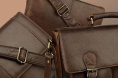 Woodland, Messenger Bag, Satchel, Lifestyle, Creative, Leather, Bags, Handbags, Satchel Bag