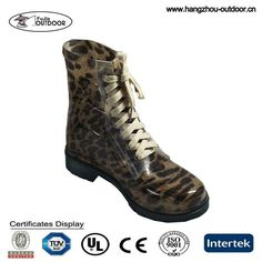d563d73627f4a Ladies Cheap Water Boots