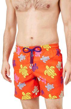 VANMASS Mems Jiu Jitsu Underwear Athletic Quick Dry Boxer Briefs