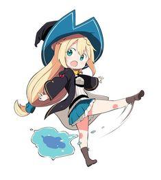 Slime, Anime Date, Kawaii, Fan Art, Manga, Drawings, Fictional Characters, Random, Beautiful Sketches