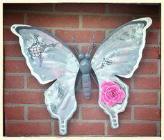 www.creativeartbyjessica.nl tuindecoratie