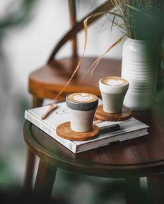 Caffeine Legumes, Soil Gourmet coffee, Flavoured and Espresso Coffee Shot, Coffee Cafe, Coffee Humor, Coffee Break, Iced Coffee, Coffee Drinks, Decaf Coffee, Starbucks Coffee, Coffee Quotes