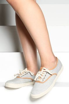 keds ah want some!
