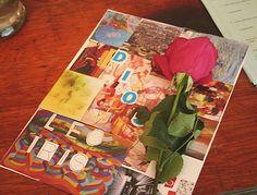 Spanish-speaking caregiver's retreat: The product of caregiver creativity . . .
