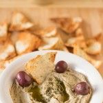 Baba-Ghanoush-is-a-creamy-classic-Mediterranean-eggplant-dip-that-with-a-touch-of-sweetness-makes-a-crowd-pleaser-vegan-vegetarian-eggplants...