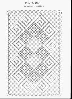 Albums archivés Bobbin Lace Patterns, Lacemaking, Weaving, Album, Knitting, Rugs, Farmhouse Rugs, Bobbin Lace, Scrappy Quilts