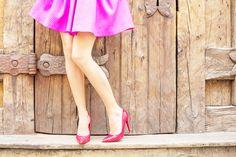 本気で脚痩せしたいと願うなら脂肪吸引で究極の美脚をゲット