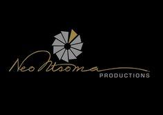Logo Design and Corporate Identity.  21 Ducks Media. www.21ducksmedia.co.za  #design #logo #identity