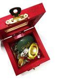 wealth box