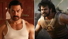 dangal Vs baahubali, #dangal, #baahubali, dangal world wise collection, dangal box office collection, aamir khan, baahubali 2 box office collection, baahubali 2 The Conclusion, baahubali 2: The Conclusion box office, bollywood, indian film industry, dangal box office, baahubali 2 vs dangal, mangobollywood, bollywood latest news, dangal collection, baahubali 2 collection, dangal vs baahubali 2 box office, dangal china box office collection