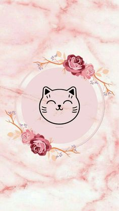 27 marble pink - Free Highlights covers for stories Instagram Logo, Instagram Symbols, Instagram Story, History Instagram, Hight Light, Instagram Background, Apple Wallpaper Iphone, Insta Icon, Iphone Icon