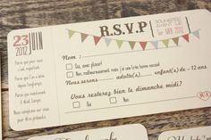 Save the date : Morgane & Anthony Wedding Party Invites, Wedding Paper, Wedding Stationery, Wedding Cards, Our Wedding, Mo S, Wedding Announcements, Lettering, Just Married