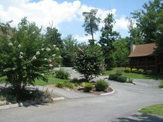 Vacation rental in Pigeon Forge from VacationRentals.com! #53473.  Love the house and the owner is great to work!  Would definitely suggest.