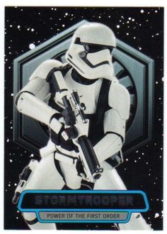 US $0.99 New in Collectibles, Trading Cards, Sci-Fi, Fantasy