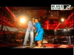 alicia keys & Julian marley - war (live).mpg - YouTube