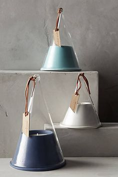 New House & Home Arrivals - Vintage & Modern Styles | Anthropologie