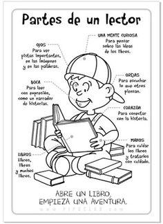 Cuentos de Don Coco: EJERCICIOS DE COMPRENSIÓN LECTORA