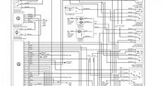 17 Bmw 328i Wiring Diagram A Circuitry Representation Is A Simple Visual Representation Of The Physical Connection Bmw 328i Electrical Wiring Diagram Diagram