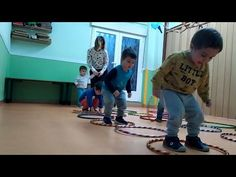 Los ratones y la lluvia (saltando a tempo!) - YouTube 3d Shapes Activities, Group Activities, Action Songs, Exercise For Kids, Little Boys, Leo, Musicals, Preschool, Teaching