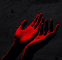 Photography dark hands inspiration New Ideas Witch Aesthetic, Red Aesthetic, Aesthetic Pictures, Ivar Ragnarsson, By Any Means Necessary, Arte Obscura, Bubbline, No Rain, Scarlet Witch