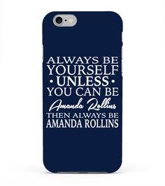 Law and Order SVU - Amanda Rollins CASE  #gift #idea #shirt #image #music #guitar #sing #art #mugs #new #tv #cool