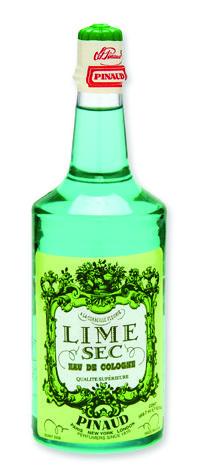 Clubman - Pinaud Lime Sec Cologne #Clubman #ClubmanPinaud #Pinaud #PinaudForLife #Beard #BeardLife #Grooming #ClubmanGrooming #MensGrooming