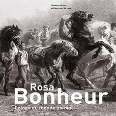 Rosa Bonheur : L'éloge du monde animal de Collectif http://www.amazon.fr/dp/2371950041/ref=cm_sw_r_pi_dp_pwbTvb1WNVG93