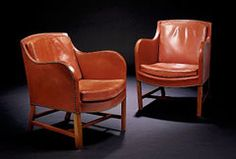 The Modern Auction features Danish crafted furniture designs, including examples by the grand-old-man of Danish furniture design – Kaare Klint. Danish Furniture, Furniture Design, Easy Chairs, Designers, Modern, Home Decor, Trendy Tree, Interior Design, Home Interior Design