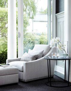 Imagen de white, home, and luxury