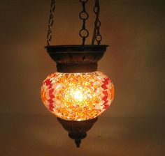 Check out this item in my Etsy shop https://www.etsy.com/listing/260160512/moroccan-lantern-glass-lamp-turkish-lamp