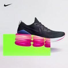 25 Best Nike Ad images | Nike ad, Nike, Sports advertising