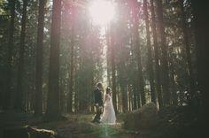 Slávka & Ján svadobný portrét Zuberec Liptovský Mikuláš Jaba, Plants, Photography, Outdoor, Weddings, Outdoors, Photograph, Fotografie, Wedding