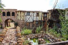 Pueblo_Territorio_Artlanza_Burgos