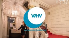 Hotel des Quinconces in Bordeaux France (Europe). The best of Hotel des Quinconces in Bordeaux https://youtu.be/Mb3vrX7HsBk