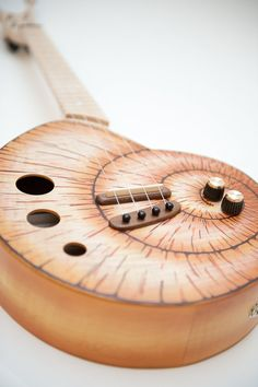 I need to stop looking at ukuleles.