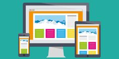 Themes WordPress La Apariencia que Buscas Para tu Sitio Web #DKSignMT #DKSign #DKS #infografias #Infographics