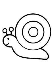 Risultati Immagini Per Disegni Stilizzati Facili Disegni Da Colorare Artigianato Animali Appliques Da Cucire