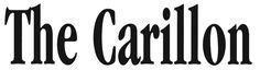 Thank you to The Carillon, a media sponsor in our 2017 Heritage Classic Golf Tournament. http://www.thecarillon.com/